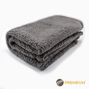 Premeum Luxury Pet Blanket Main Image